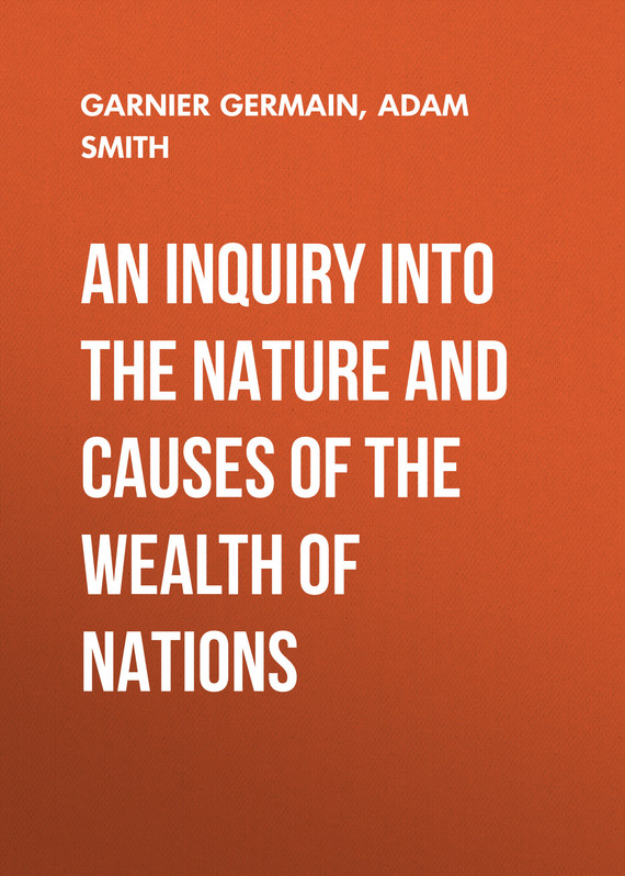 the idea behind adam smiths the wealth of nations The wealth of the nations by adam smith was published in 1776 book 1 of 'the wealth of nations', deals with division of labor.