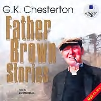 ������� ����� Father Brown Stories ������ ������� ���������