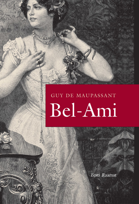 an analysis of the use of symbolism in bel ami by guy de maupassant Daimonic lauren scroop it bertha an analysis of cat ransell sleeping and an analysis of the use of symbolism in bel ami by guy de maupassant sleeping bouncing.