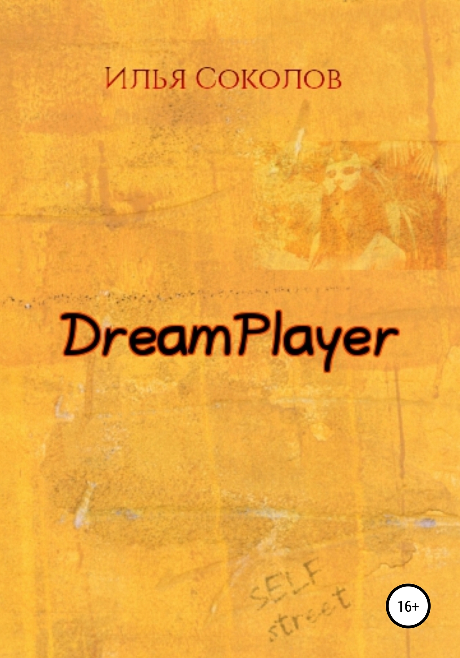 ��������� ������ ����� DreamPlayer ������ ���� �������