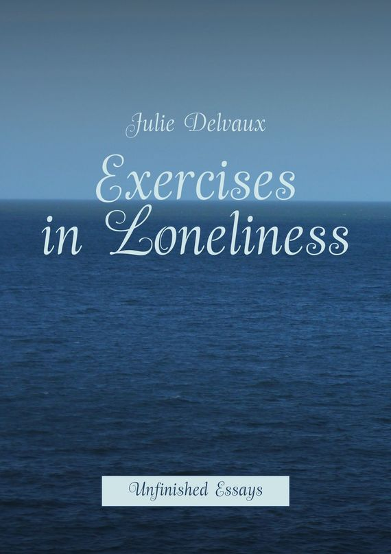 loneliness is contagious essay Loneliness is a common condition affecting around one in three adultsit damages your brain, immune system, and can lead to depression and suicide loneliness can also increase your risk of dying prematurely as much as smoking can – and even more so than obesity.