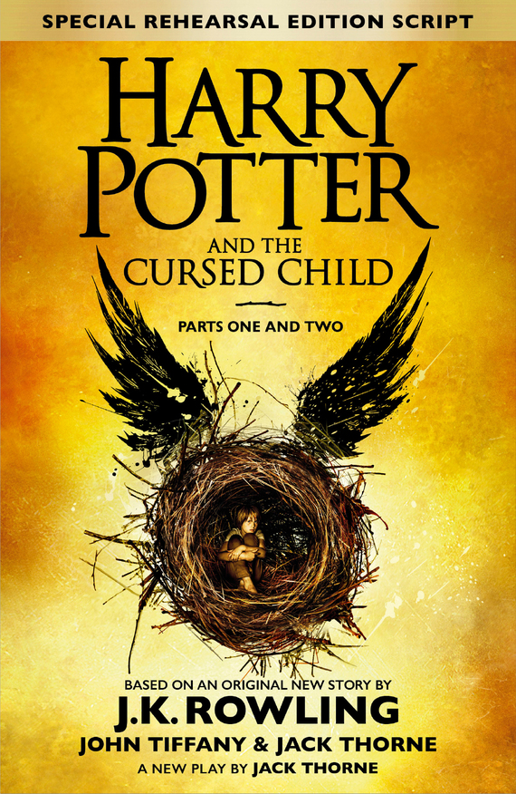 the resons why some christian schools ban jk rowlings harry potter book series Since there are a large number of banned books, some comic book series: banned in security reasons a court rejected the ban as the book was.