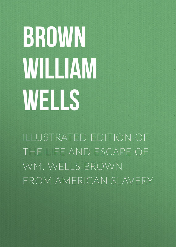 a review of the life and accomplishments of william wells brown Narrative of william w brown, a fugitive slave  by brown, william wells, 1815-1884  plus-circle add review comment.