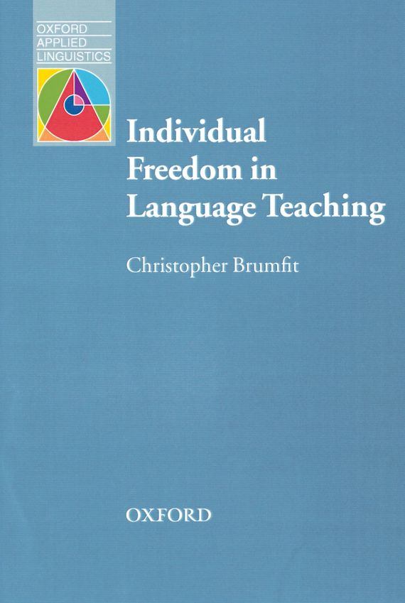 the freedon of language Language and freedom (1970) hen i was invited to speak on the topic language and freedom, i was puzzled and intrigued most of my professional life has been devoted to the study of language.