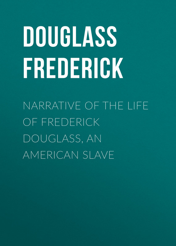 the life and work of frederick douglass an american author In 1832, douglass was sent to a plantation in st michael' s, where he would live and work as a field hand for more than seven years according to douglass, this life was so dispiriting and exhausting, that at times thoughts of freedom all but disappeared from his mind.