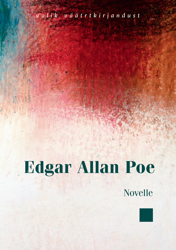 edgar allan poes essay the philosophy of composition