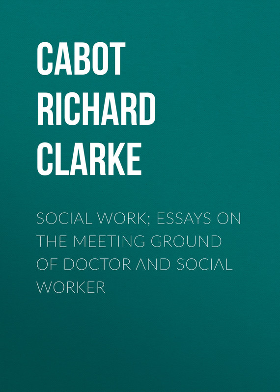 social work essays Composing social work essays is very much different from preparing for a final copy in writing essays on social work, a student has to start from scratch, thinking of relevant ideas and gathering needed information.