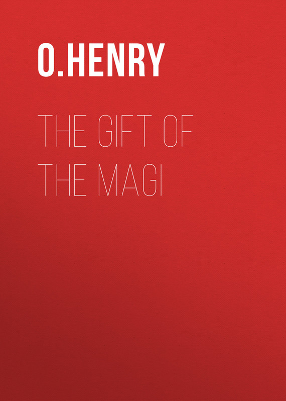 a comparison of the gift of the magi by o henry and the sensible thing by f scott fitzgerald Read the gift of the magi by o henry with rakuten kobo originally published in a 1905 edition of the new york sunday world, the gift of the magi tells the story of a young cou.