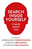 скачать книгу Search Inside Yourself: Increase Productivity, Creativity and Happiness [ePub edition]