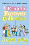 скачать книгу The Friends Forever Collection