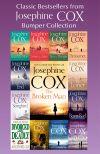 обложка книги Classic Bestsellers from Josephine Cox: Bumper Collection