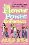 обложка книги The Flower Power Collection