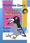 обложка книги A Good diet Madeline. English points