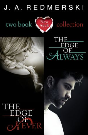 The Edge Of Always Epub