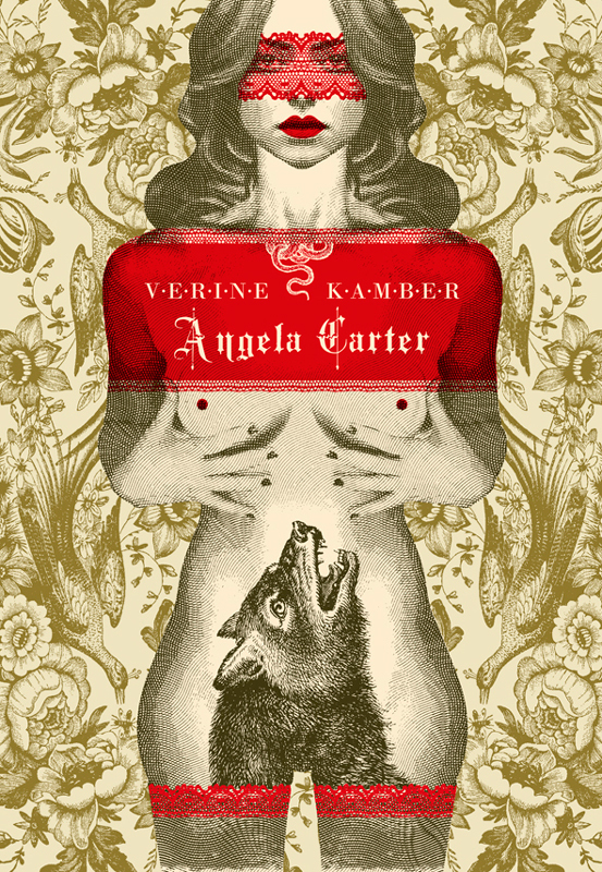 "gothic elements in angela carter Ebscohost serves thousands of libraries with premium essays, articles and other content including gothic excess in angela carter's ""the bloody chamberâ€."